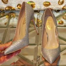 wedding shoes gold coast wedding shoes new in gold coast region qld gumtree australia