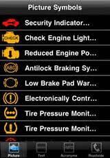 warning lights on bmw 1 series dashboard bmw 1 series warning lights symbols dashboard warning lights