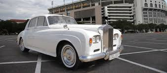 rolls royce limo vintage rolls royce u2013 esquire limo