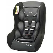 siège auto bébé groupe 0 1 siège auto bébé groupe 0 1 comparez les prix avec twenga