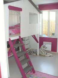 cabane fille chambre uncategorized petit combine inspirations avec cabane fille