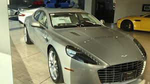 aston martin rapide 2015 aston martin rapide s u2013 a kid u0027s blog on luxury cars