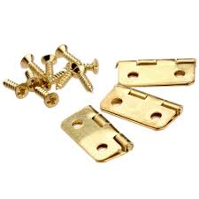 aliexpress com buy 10pcs kitchen cabinet door hinges furniture