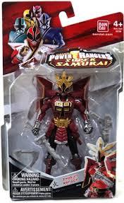 black friday coupons toys amazon amazon com power ranger super samurai 31712 shogun ranger toys