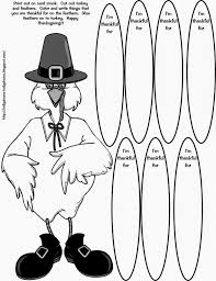 thanksgiving card templates early play templates thankful thanksgiving templates black and white