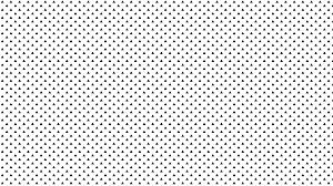white pattern wallpaper hd patterns backgrounds wallpaper images triangles pattern hd wallpaper