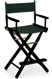 Tall Director Chairs Directors Chairs Furniturendecor Com