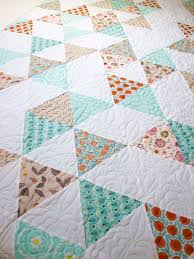 Girls Quilted Bedding by 48 Best Love Colors Quilts And Sewings Images On Pinterest