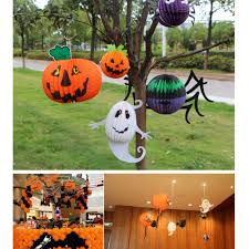 halloween baby shower decorating ideas compare prices on diy halloween decorations online shopping buy