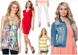used maternity clothes where to buy gently used maternity clothes online motherhood