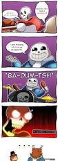 thanksgiving cartoon jokes undertale thanksgiving by dragonith on deviantart