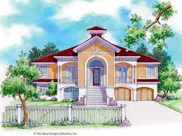 italianate house plans 80 best key house plans images on key style