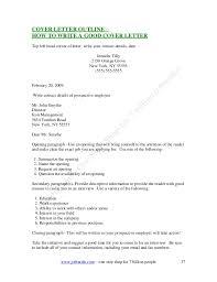 jobtardis ebooks resumes and cover letter by kumar vuppala jobtardis u2026