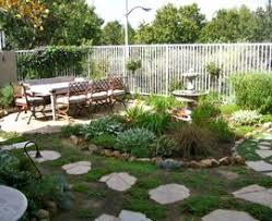 Country Backyard Landscaping Ideas Top 12 Rustic Christmas Mailbox Designs Easy Backyard Garden