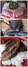 best 25 pork rib marinade ideas on pinterest bbq ribs marinade