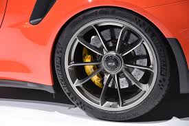 wheels porsche 911 gt3 2016 porsche 911 gt3 rs debuts in geneva starts at 176 895