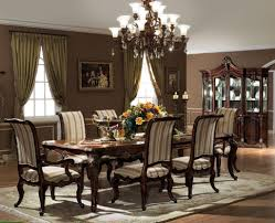 kitchen and dining room paint colors agreeable formal dining room colors best victorian rooms ideas on