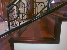 New Laminate Flooring How To Put Laminate Flooring On Stairs