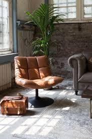 Wohnzimmer Shisha Bar Berlin Die Besten 25 Bar Lounge Ideen Auf Pinterest Hotel Lounge Bar