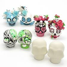 cheap skull face paint find skull face paint deals on line at