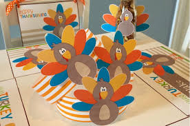 and mckinsey the turkey printable collection
