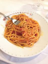 pasta dishes roman pasta dishes and 10 places to eat them in rome food