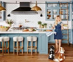 Better Homes And Gardens Interior Designer Julianne Hough U0027s Hollywood Hills Home