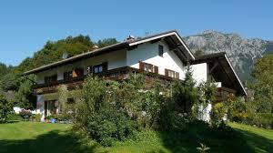 Bad Reichenhall Klinik Ferienwohnung Haus Alpenland Deutschland Bad Reichenhall