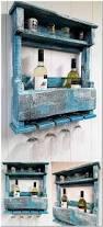 Unique Shelving Ideas by Best 25 Unique Shelves Ideas Only On Pinterest Open Shelving