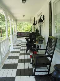 valspar porch and floor paint reviews home design ideas
