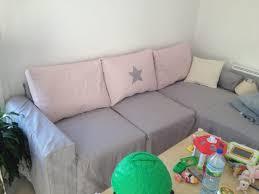 tuto housse canapé chambre fabriquer housse canapé d angle fabriquer housse canapé d