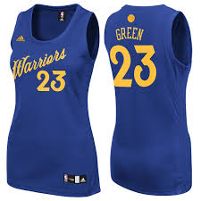 golden state warriors replica jersey