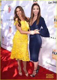 sofia vergara u0026 whitney cummings brighten up u0027the female brain