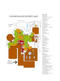 caesars palace roman tower map caesars palace towers map inspiring