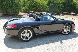 2010 porsche boxster 2010 porsche boxster s rennlist porsche discussion forums