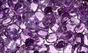 hues of purple amethyst jewelry february u0027s birthstone ritani