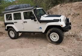 2009 jeep wrangler wheels jeep wrangler rubicon overland parts list expedition portal