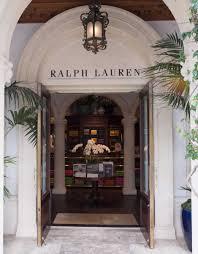 shops worth avenue ralph lauren