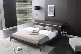 italian contemporary bedroom sets impressive modern furniture bedroom sets on house remodel