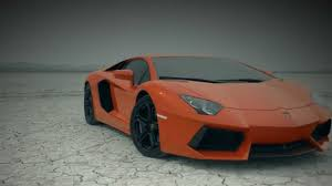 lamborghini ads lamborghini aventador commercial full hd youtube