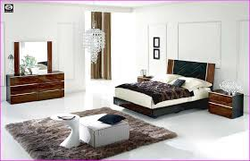 Used Bedroom Furniture Sale by Neutral Used Bedroom Furniture For Image Gallery Bedroom Furniture