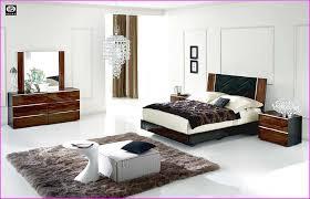 Used Bedroom Furniture Sale Neutral Used Bedroom Furniture For Image Gallery Bedroom Furniture