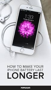 603 best tech tips images on pinterest technology tips and