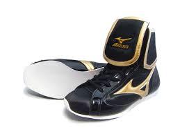 s boxing boots australia america ya rakuten global market mizuno made in with