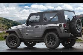 jeep willys 2016 used 2016 jeep wrangler review ratings edmunds