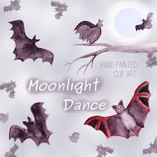 halloween dance images bat clipart halloween dance pencil and in color bat clipart