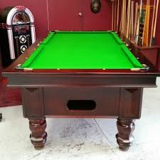 bars with pool tables near me coin operated pool tables parts and accessories