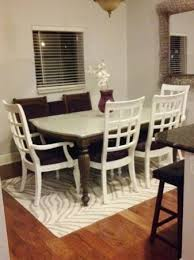repurposed dining table hand crafted custom repurposed dining table by jilliann mae s