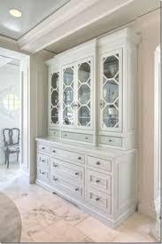 GREAT Way To Display Marks Grandmas Chinain Between Doorways - Kitchen cabinet with hutch
