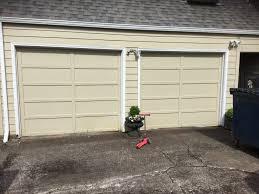 where to buy garage door struts applegate doors proudly serving the mid willamette valley since 1978